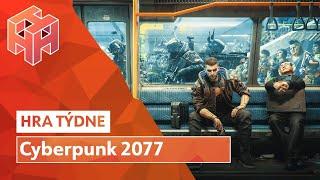hra-tydne-cyberpunk-2077