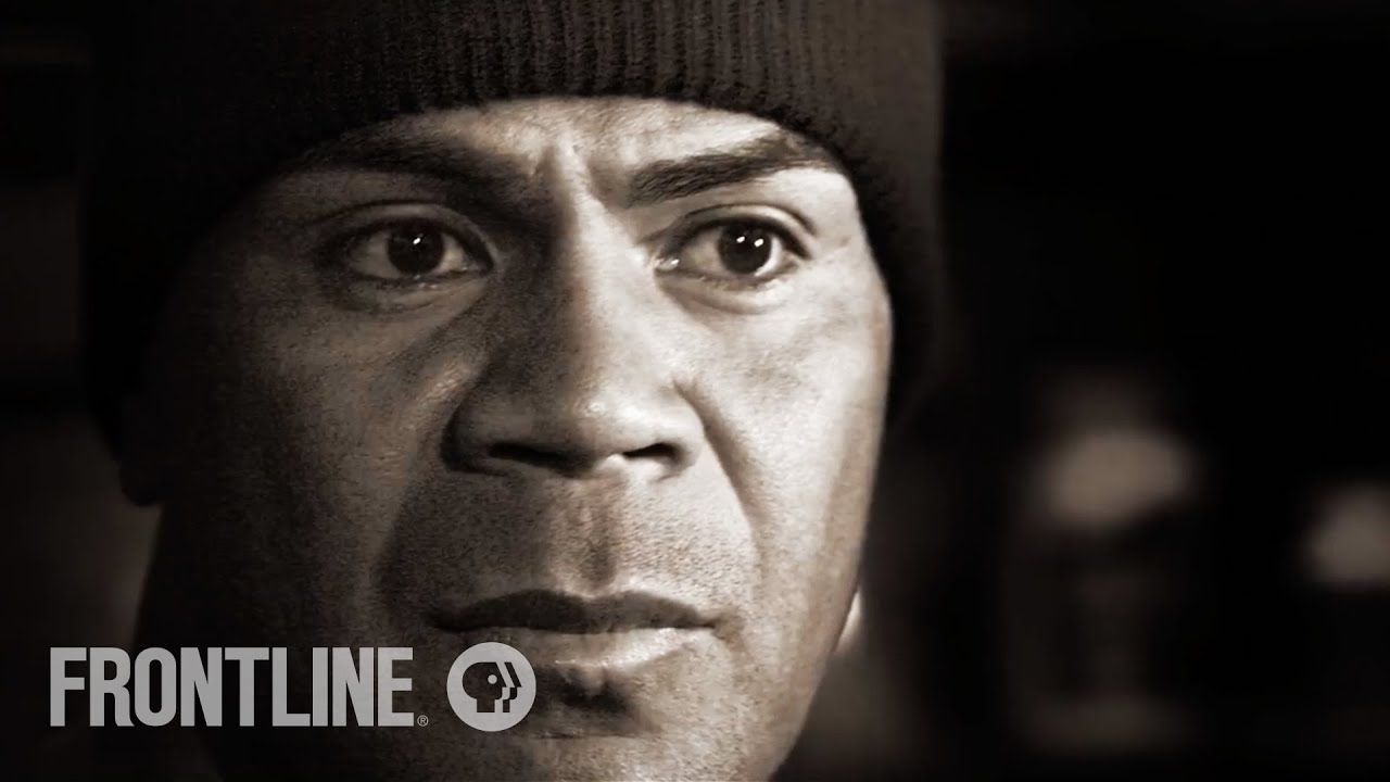 Seau '30 For 30 Live Stream: How To Watch ESPN's Junior Seau Documentary Online