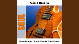 Play South Side Of Soul Street