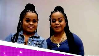 Little Women Atlanta - Minnie's Failed Podcast (S5E2)(
