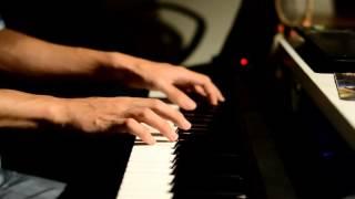 Phía sau một cô gái (hợp âm+cảm âm+sheet) - Tiên Cookie - Soobin Hoàng Sơn - piano solo wizardrypro