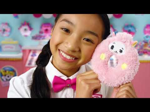 pikmi-pops- -s4-doughmis-15- -soft,-squishy,-sweet!-♥