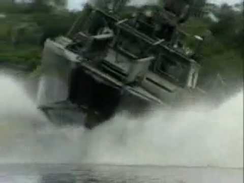 Stridsbåt 90H / Combat Boat 90H