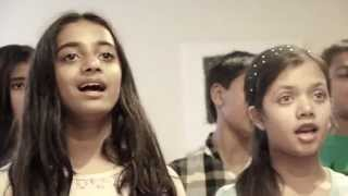 Download Hindi Video Songs - ICMA Youth Squad's Nazariya