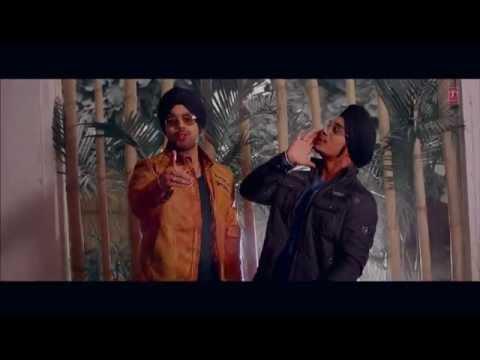 MAJNU DEEP MONEY LATEST PUNJABI FULL VIDEO SONG _ BORN STAR(ipad)