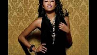 Amerie,  That