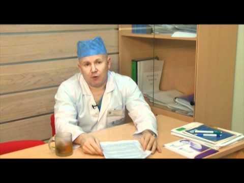 Геморрой - Лечение геморроя в домашних условиях