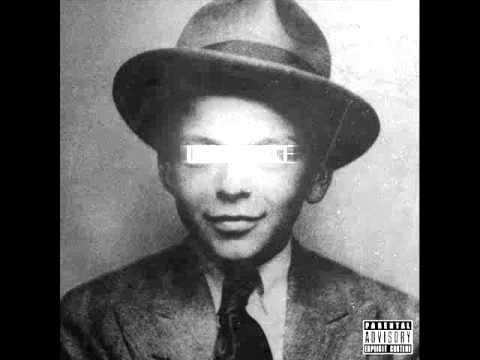 Logic - Set The Tone Lyrics