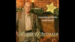 Download Roger Whittaker - Oh, Mamma Maria (2003) MP3 song and Music Video