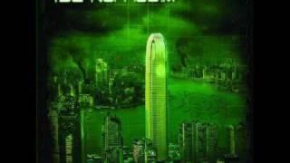 T3CHN0PH0B1A - The Sidera Lasergun Massacre