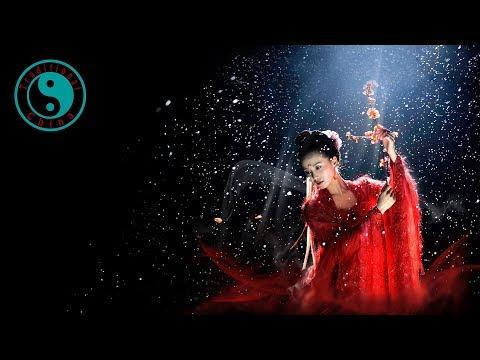 龔玥 Gong Yue Songs • Beautiful Chinese Music [Traditional China]