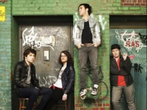 fall out boy headfirst slide into cooperstown on a bad bet tab