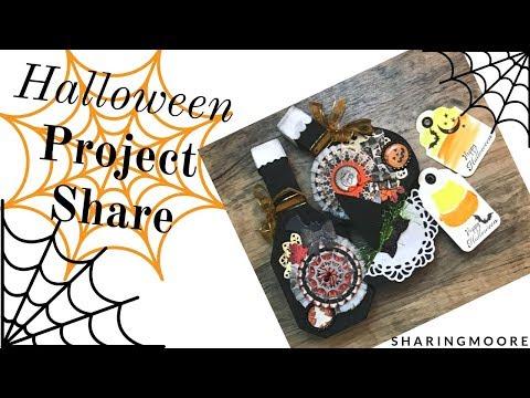 halloween-projects-share-~-sept-2019-{sharingmoore}