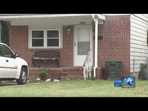 Hampton family searching for new home following federal drug case