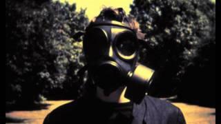Steven Wilson-Deadwing Theme