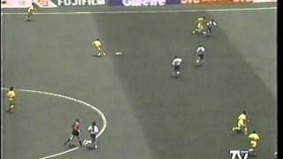 Download Video USA 94 - Rumania 3 Argentina 2 - Octavos de Final MP3 3GP MP4