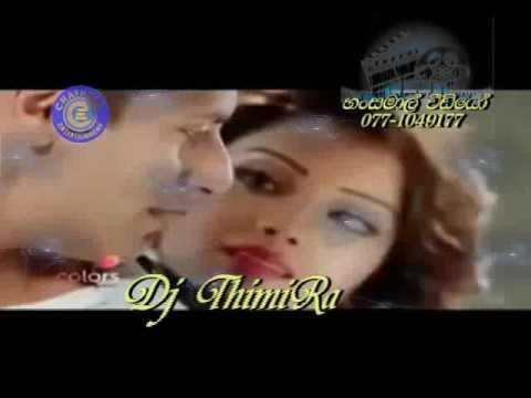 Paya Payala Sale Prema Warsha   Ashan Fernando n Olu Wasanthi Thabla n Live Mix By Dj Thimira   Blac