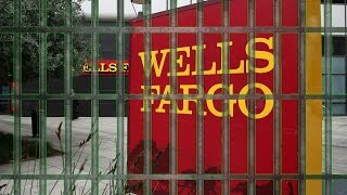 Wells Fargo's MASSIVE FRAUD Scandal Revealed  HD