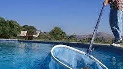 pool service arlington tx Arlington