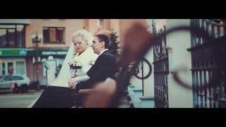 Свадебная видеосъемка Киев - Silyava Studio(Silyava Studio - свадебная съемка вашего праздника. Мы предлагаем фото, видео услуги! Также мы снимаем рекламные..., 2014-03-15T20:39:16.000Z)