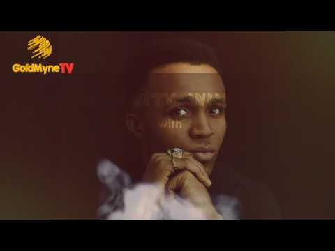 HUMBLESMITH SHOWS OFF HIS NEW RIDE ON CELEBRITY WHEELS (Nigerian Music & Entertainment)