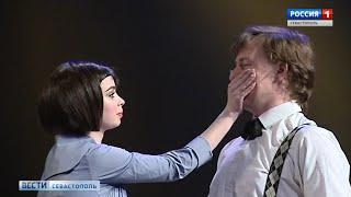 """Премьера спектакля """"Не всё коту масленица"""" прошла в театре имени Лавренёва"""