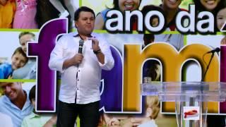 Pr Alessandro Viana 28 de setembro de 2014 Gn 12