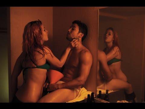Лушие фильмы о сексе