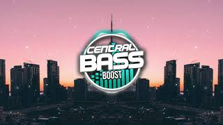 Baixar Meduza - Piece Of Your Heart (ft. Goodboys) [Bass Boosted]