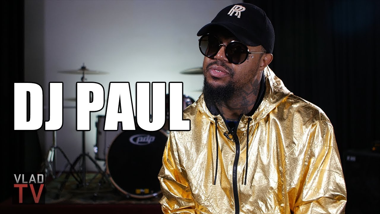 dj-paul-feels-like-every-household-should-have-an-assault-rifle-part-6