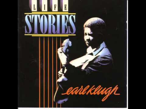 Earl Klugh - Return Of The Rainmaker