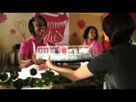 Christian World News: February 4, 2011 - CBN.com