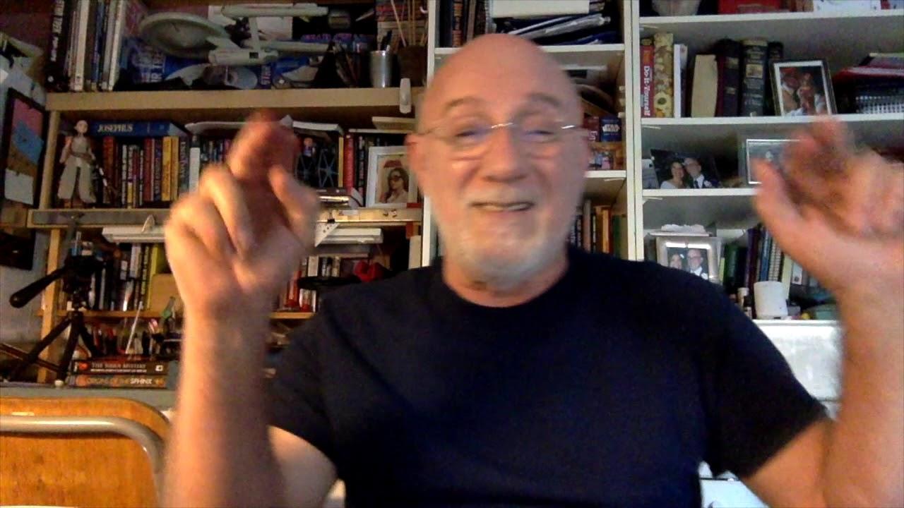 video 73 os seres dimensionais e sua influencia