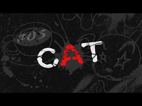 「すばらしきこのせかい The Animation」#5「CAT」予告