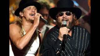 Hank Jr -  Women I