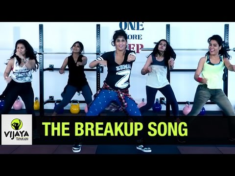 The Breakup Song | Ae Dil Hai Mushkil...