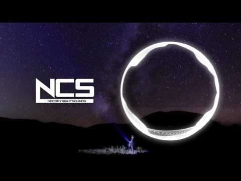 Rogers & Dean - No Doubt [NCS Release]