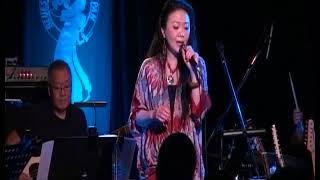 目黒Blues Alley Japan備え付け固定カメラ映像と生2chMix音源) 1stソ...
