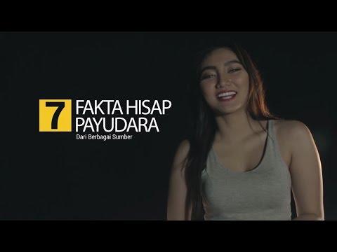 7 Fakta Hisap Payudara | Tips Bercinta Sesi Malam Jumat #003 | SASSHA Carissa
