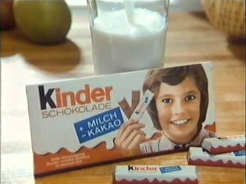 kinderriegel kind