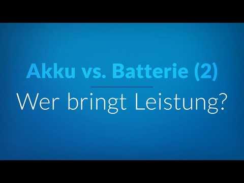 akku-vs.-batterien-(2):-wer-bringt-mehr-leistung?