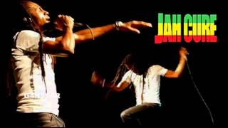 Jah Cure - My Love - Britjam Soul Riddim - November 2013