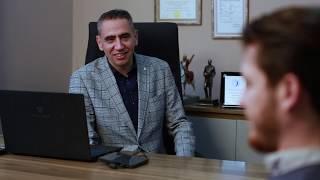 تجميل الأنف في تركيا - مشفى الصحة والجمال - د.راشد جيفزجي