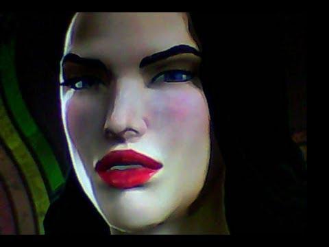 I've got some Celebrity Formulas here (Saints Row 2) | IGN ...