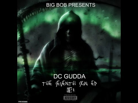 Album Review: DC Gudda: The Seventh Sign
