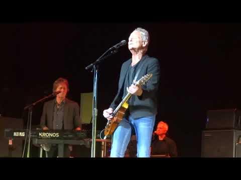 Fleetwood Mac News: 2018