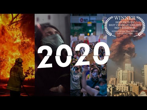2020 So Far- The Worst Year? What happened in 2020 [All the events happend in 2020 recap]