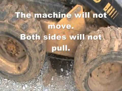 63821 New Holland L553 Video - YouTube on new holland ls190 skid loader, new holland starter, new holland specs, new holland controls, new holland drawings, new holland skid steer, new holland parts, new home wiring diagram, new holland serial number reference, new holland brakes, new holland cylinder head, 3930 ford tractor parts diagrams, new holland ts110 problems, new holland service, new holland repair manual, new holland transmission, new holland boomer compact tractors, new holland serial number location, new holland lights, new holland tools,