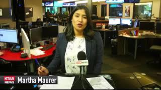 KTAR's Martha Maurer breaks down Election Results