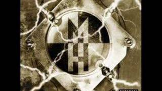 Machine Head - Ten Fold